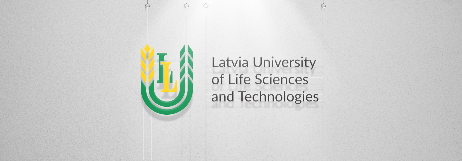Latvia University of Agriculture changes its name